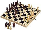 small foot company 2044 Schachspiel