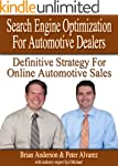 Search Engine Optimization for Automo...