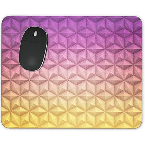 epcot-spaceship-earth-mousepad-rectangle-mousepad-neoprene-for-optical-laser-mouse