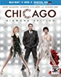 Chicago (Diamond Edition Blu-ray / DV...