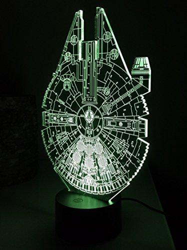 star-wars-millennium-falcon-unique-usb-led-bedside-table-lamp-light-for-kids-desk-room-includes-uniq