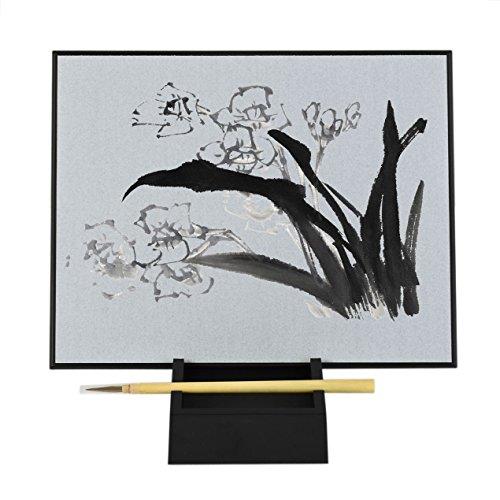 newcomdigi-planche-a-dessin-enfant-tablette-de-dessin-reutilisable-pliable-dessiner-avec-eau-pour-pe