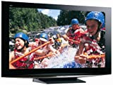 Panasonic Viera TH-50PZ800U 50-Inch
