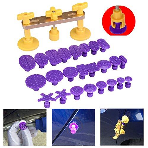 pdr-herramientas-del-kit-de-ultimo-diseno-que-tira-del-puente-de-la-abolladura-del-removedor-de-mano