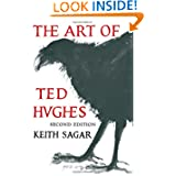 The Art of Ted Hughes