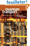Quantum Transport: Introduction to Na...