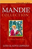 The Mandie Collection (Volume 2)