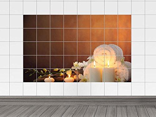 adesivo-piastrelle-sticker-candele-e-asciugamani-scene-piastrella-20x20cm-immagine-90x60cm-bxh