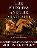 The Princess and the Minotaur