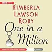One in a Million | [Kimberla Lawson Roby]