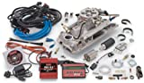 Edelbrock 35000 Fuel Injection System