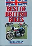 Best of British Bikes