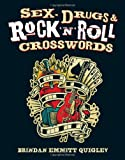 Sex, Drugs & Rock 'n' Roll Crosswords