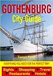Gothenburg City Guide - Sightseeing,...