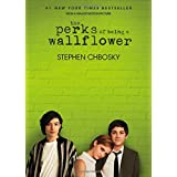Coming of Age Book - Perks Of Being A Wallflower