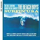 Surfin' USA (Mono & Stereo Remaster)