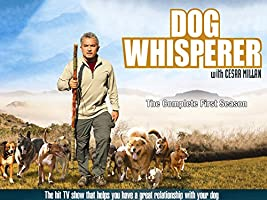 Dog Whisperer Season 1
