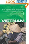 Vietnam - Culture Smart!: the essenti...