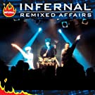 Remixed Affairs