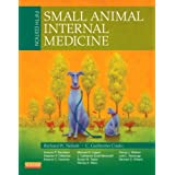 Small Animal Internal Medicine, 5e (Small Animal Medicine)