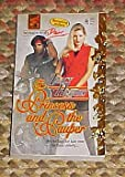 img - for Harlequin Superromance Romance The Princess and the Pauper (Women Who Dare) by Tracy Hughes No. 594 book / textbook / text book