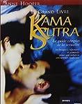 Le Grand livre du Kama Sutra : Le Gui...