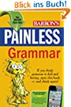 Painless Grammar, 3rd Edition (Barron...