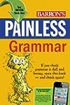Painless Grammar, 3rd Edition