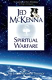Spiritual Warfare: Book Three of The Enlightenment Trilogy
