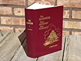 img - for The Sloopers: Their Ancestry & Posterity (Collector's Edition) book / textbook / text book