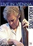Vitous;Miroslav 2005 Live in V