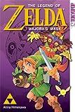 The Legend of Zelda - Majora