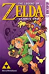 The Legend of Zelda - Majora's Mask:...