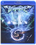 In the Line of Fire Larger Than Life [Blu-ray]