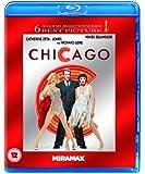 Chicago [Blu-ray]