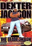 Blade 2k5 / 2k Bodybuilding [DVD] [2008] [US Import]