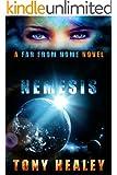 Nemesis (Far From Home Book 14)