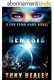 Nemesis (Far From Home Book 14) (English Edition)