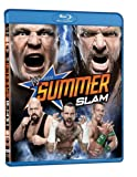 WWE: SummerSlam 2012 [Blu-ray]