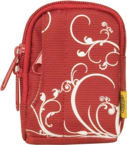 BILORA Etui Fashion Bag Small Rouge
