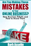 Are You Making These Mistakes in Your...