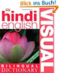 Hindi-English Visual Bilingual Dictio...