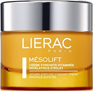 Lierac Mesolift Anti-Aging Radiance Creme