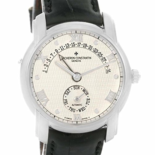 vacheron-constantin-patrimony-automatic-self-wind-mens-watch-47245-certified-pre-owned