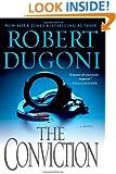 The Conviction: A Novel