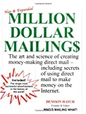 img - for Million Dollar Mailings book / textbook / text book