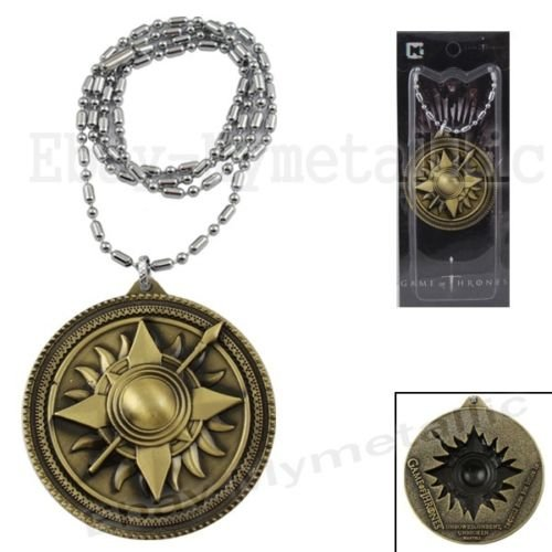 game-of-thrones-house-of-martell-sigil-logo-pendant-necklace-nib-gold-01