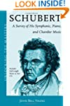 Schubert's Instrumental Music - A Lis...