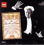 Leopold Stokowski: Icon