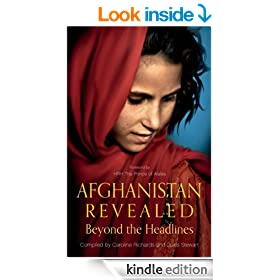 Afghanistan Revealed: Beyond the Headlines